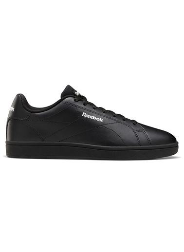 Reebok Unisex Siyah Royal Complete Cln2 Sneakers EG9417 Siyah